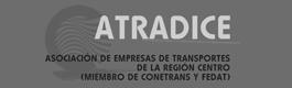 atracite logo