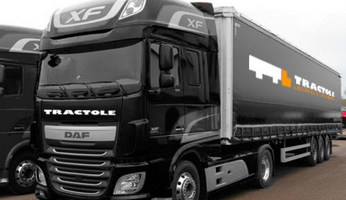 daf-2016-tractole-4