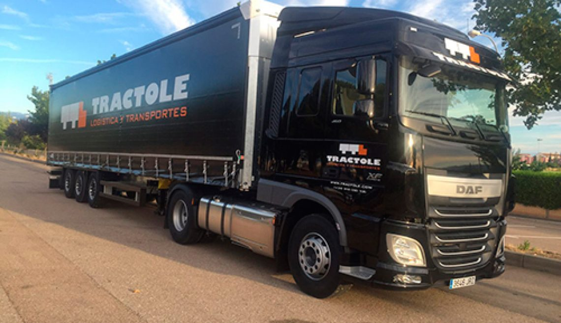 camion-daf-xf-serie-460-FT-2