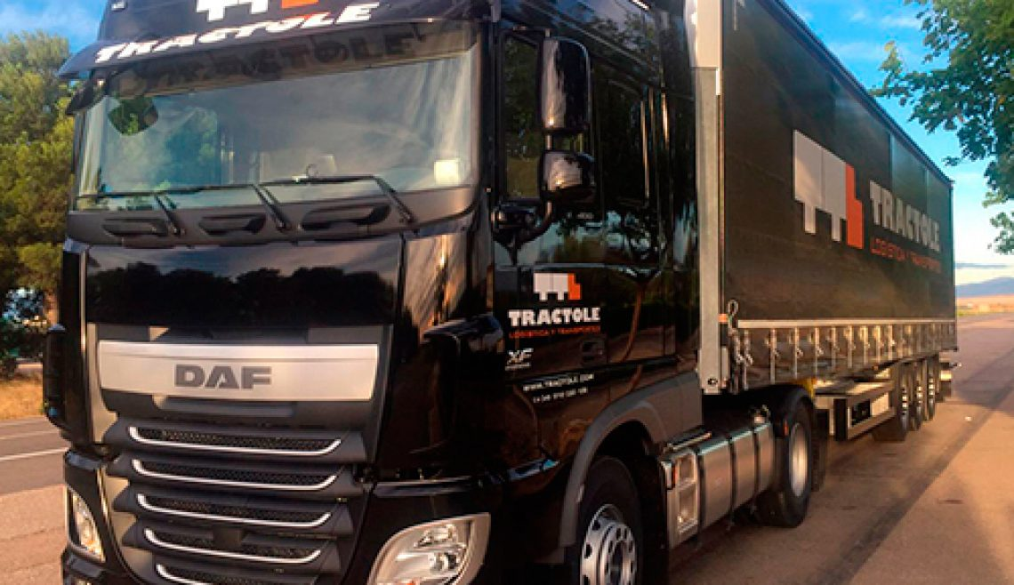 camion-daf-xf-serie-460-FT