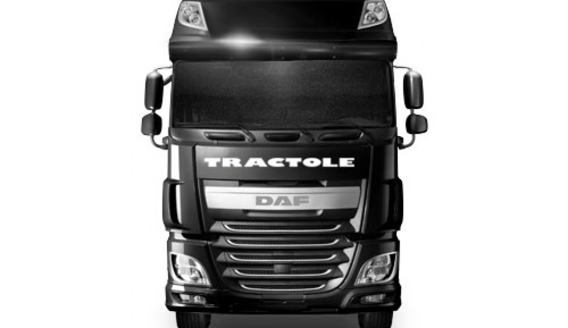 daf-2016-tractole-2