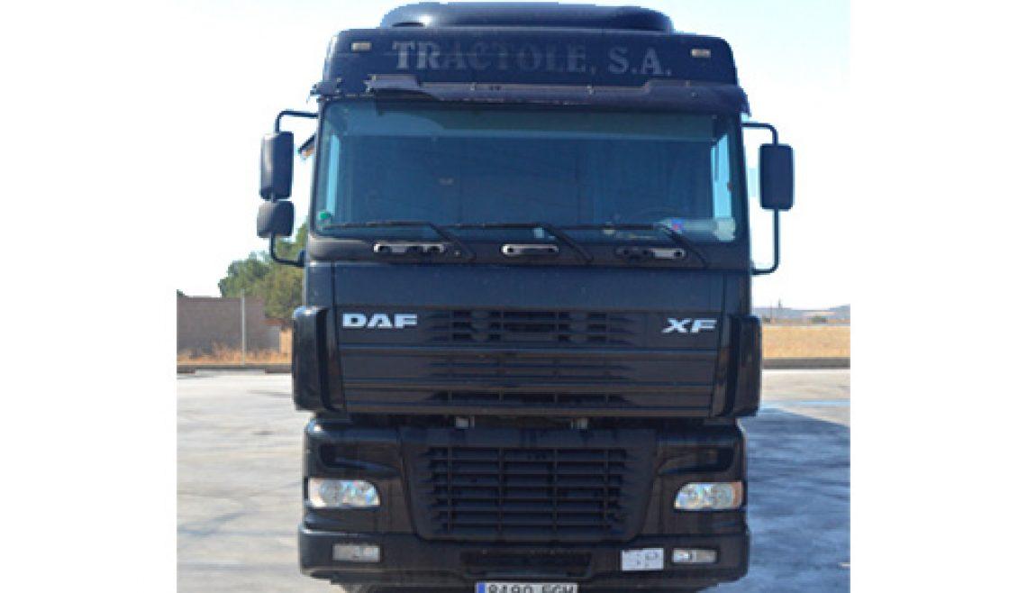 daf-xf-95-01